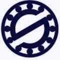 OMB Bearing Industry Trading Company ,.Ltd
