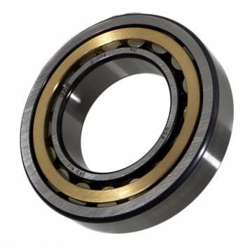 Original China brand HOTO bearings 6201 6202 6203 6203 6204 6205 ball bearing 6205-rs