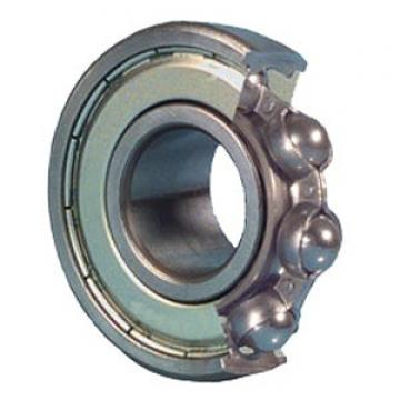 BEARINGS LIMITED 6201X13MM ZZ/C3 PRX/Q BULK  Single Row Ball Bearings