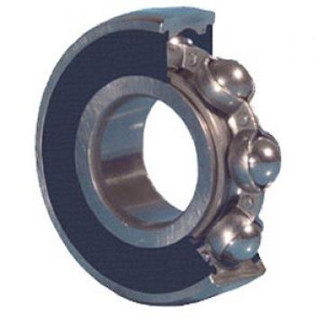 BEARINGS LIMITED R14-2RS PRX  Single Row Ball Bearings