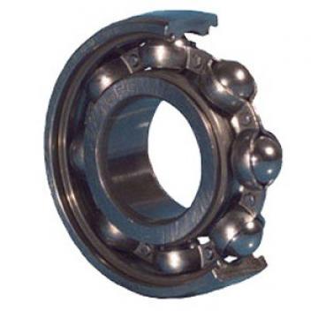 BEARINGS LIMITED 6011/C3/Q  Single Row Ball Bearings