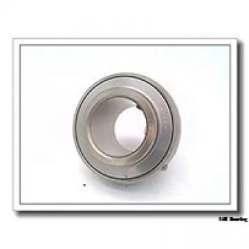 AMI UEFPL206-19CEW  Flange Block Bearings