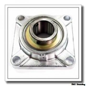 AMI UEFT210TC  Flange Block Bearings