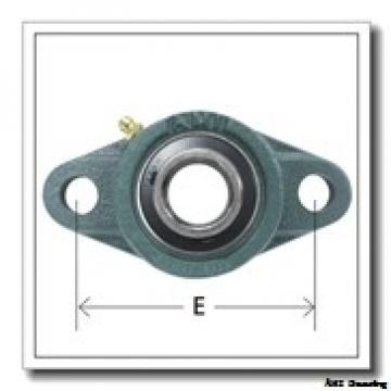 AMI K006  Insert Bearings Spherical OD