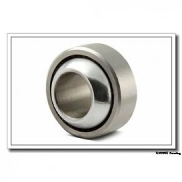 AURORA PWB-6T  Plain Bearings