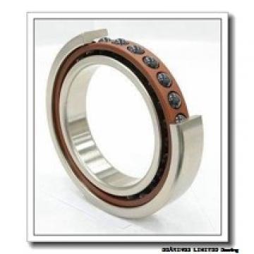 BEARINGS LIMITED 22222 CAKM/C3W33  Roller Bearings