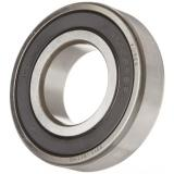 Chrome steel 6202 rs for fan bearings